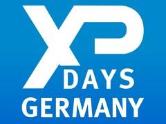 xpdays-logo