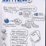 Appelo-ManagingHappiness_AgileLeadershipNuernberg2016