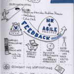 FortenbacherStieler-MachenWirSelbst_AgileLeadershipNuernberg2016
